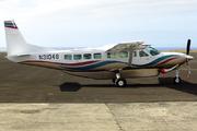 Cessna 208B Grand Caravan (N31048)