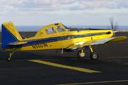 Air Tractor-502-B (N5001N)