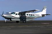 Cessna 208B Grand Caravan (N1243Y)