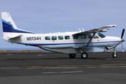 Cessna 208B Grand Caravan (N8134H)