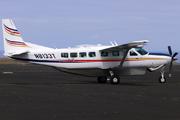 Cessna 208B Grand Caravan (N8133T)