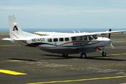 Cessna 208 Caravan I (N81450)