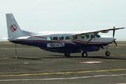 Cessna 208B Grand Caravan (N81470)