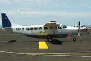 Cessna 208B Grand Caravan (N81471)