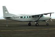 Cessna 208B Grand Caravan (N81444)