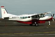 Cessna 208B Grand Caravan (N485YU)