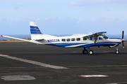 Cessna 208B Grand Caravan (N9023W)