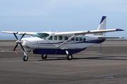 Cessna 208B Grand Caravan (N20669)