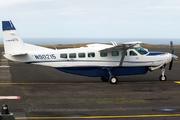 Cessna 208B Grand Caravan (N90215)