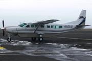 Cessna 208B Grand Caravan (N2021G)