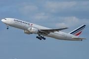 Boeing 777-228/ER (F-GSPX)