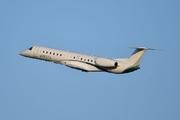 Embraer ERJ-145LR (F-HYOG)