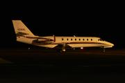 Cessna 680 Citation Sovereign (N2208L)
