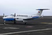 Beech Super King Air 300