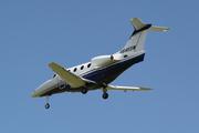 Hawker Beechcraft 390 (N6465W)