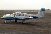 Piper PA-44-180 Seminole (N7016Z)