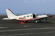 Piper PA-34-220T (N10521)