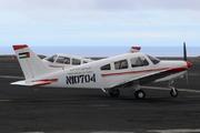 Piper PA-28-161 Archer (N10704)