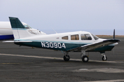 Piper PA-28-161 Warrior III (N30904)