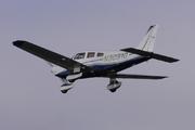 Piper PA-28-181 Archer III (N30910)