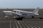 Piper PA-32-301FT 6X Saratoga