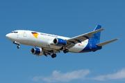 Boeing 737-4K5/SF