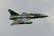 Dassault Mirage 2000D (3-XL)