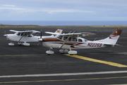 Cessna 206H Stationair (N2226B)