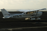 Cessna 172S Skyhawk (N2364S)