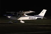 Cessna 182T Skylane (N2397C)
