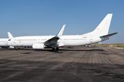 Boeing 737-8K5/WL (EI-GVO)