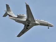 Embraer 505 Phenom 300 (CS-PHF)