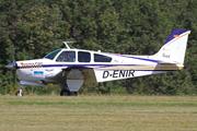 Beech 35-C33A Bonanza