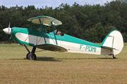 SV-4E