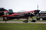 MX Aircraft MX2