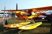 Aeropro CZ A240