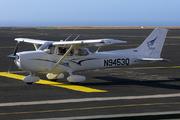 Cessna 172S Skyawk SP