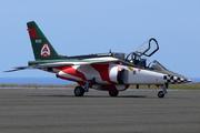Dassault-Dornier Alpha Jet A