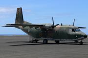 CASA C-212-100 Aviocar