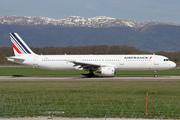 Airbus A321-212