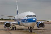 Boeing 737-45D