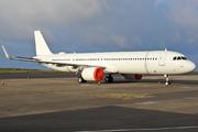 Airbus A321-253NXLR