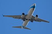 Boeing 737-83N/WL