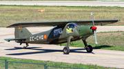 Dornier Do-27-A5