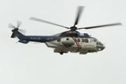 Eurocopter EC-225LP Super Puma Mk2+