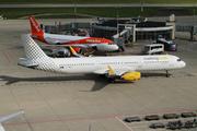 Airbus A321-231/WL (EC-MLD)