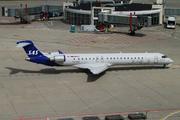 Bombardier CRJ-900LR (ES-ACK)