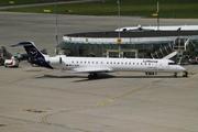 Bombardier CRJ-900 (D-ACNH)