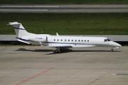 Embraer ERJ-135BJ Legacy 650 (TC-KAM)