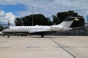 Bombardier BD-700-1A11 Global 5000 (T7-SAI)